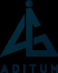 LogoWebVert154x200